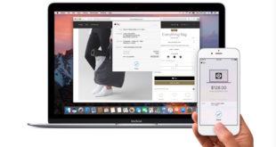 Apple-Pay-macOS-sierra