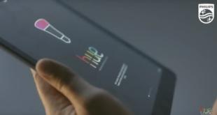 Philips-Hue-iPad-1