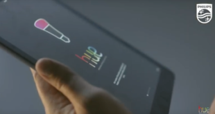 Philips-Hue-iPad