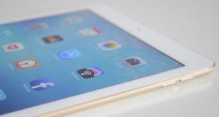 iPad-Pro-05-830x400