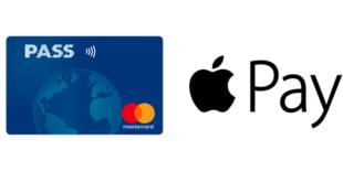 Apple-Pay-Carrefour-Tarjeta-PASS