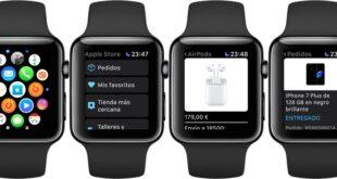 Apple-Store-Apple-watch