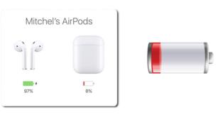 Bateria-baja-caja-AirPods-830x400