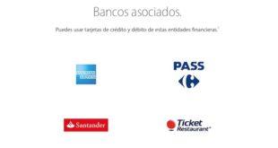 Bnacos-Apple-Pay