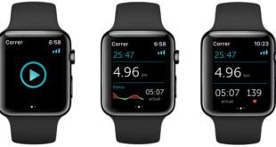 Runtastic-en-el-Apple-Watch-830x400