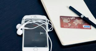 alternativas-apple-pay