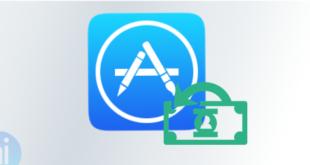 app-store-devolucion-1
