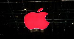 apple-red-logo-rojo