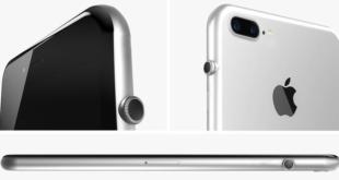 iPhone-con-Corona-Digital-830x414