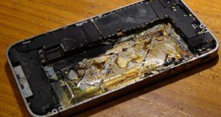 iPhone-quemado-830x482-1