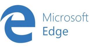 microsoft-edge-830x400
