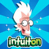intuiton (AppStore Link)