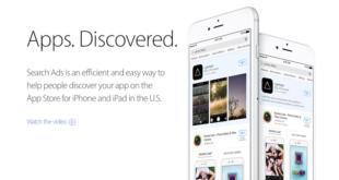 Anuncios-del-App-Store