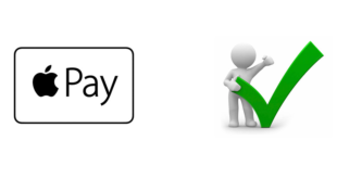 Apple-Pay-OK-830x400