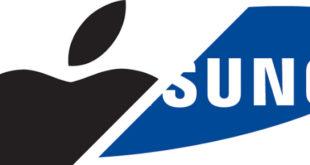 Apple-demanda-Samsung-copia-2