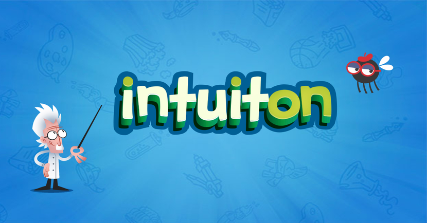 Intuiton