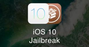 Repos-ios-10-jailbreak-1
