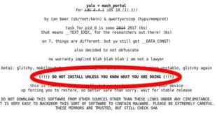 Yalu-jailbreak-iOS-10.1.1-830x293