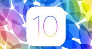 iOS-10-novedades