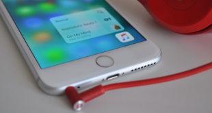 iPhone-6s-Plus-17-830x400-3