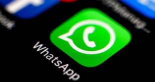 recuperar-espacio-almacenamiento-whatsapp-iphone