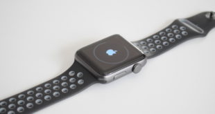 Apple-Watch-Restaurar