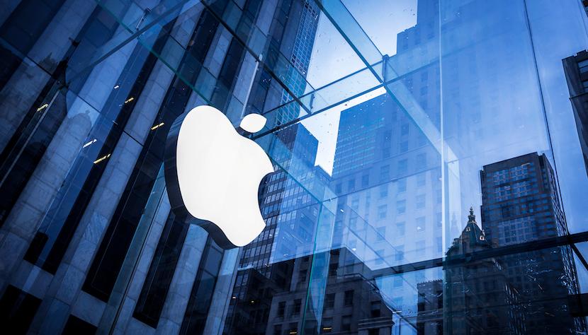 ¿Quieres formar parte de la próxima generación de talentos de Apple?