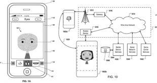 Crear-Avatares-Patente-1