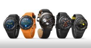 Huawei-Watch-2-1