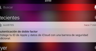 autenticacion-doble-factor-1-830x392
