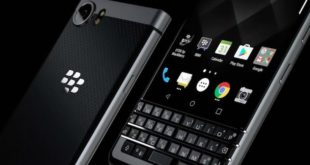 blackberry-keyone-1-830x390-1
