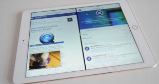 iPad-Pro-Split-Screen