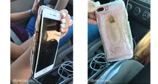 iPhone7Plus-Incendiado