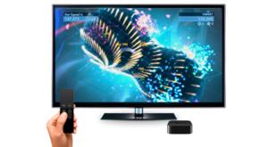 juegos-Apple-TV-4-830x400