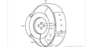 patente-apple-watch-q