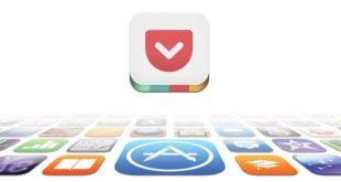 pocket-ios-app-830x400-2
