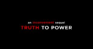 An-inconvenient-sequel-Al-Gore-cambio-climatico