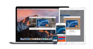 Apple-Pay-830x390