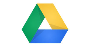 Google-Drive-830x400