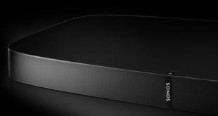 PLAYBASE-Sonos-1
