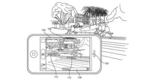 Patente-mapeado-realidad-aumentada