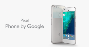 Pixel-google-830x435-1