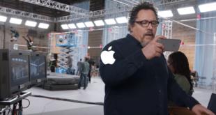 apple-series-de-tv