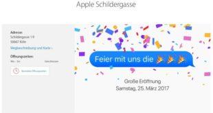 apple-store-colonia-alemania-830x463
