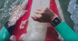 apple-watch-series-2-anuncio-1