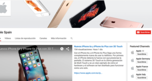 apple-youtube-espa25C325B1a-830x400