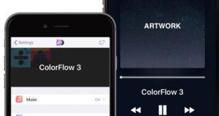 colorflow-3-830x400-1