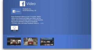 facebook-video-apple-tv-830x489