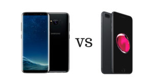 galaxy-s8-vs-iphone-7