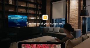 home-app-actualizacion-web